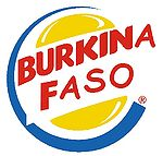 Burkina faso flag.jpg