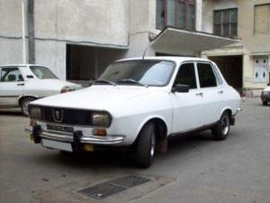 Dacia f.jpg