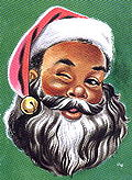 Jolly black santa.jpg