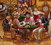 Poker hand.jpg