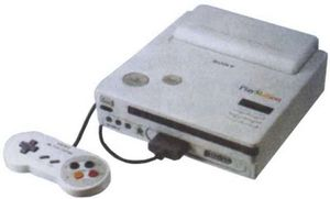 SNES Playstation nintendo-01.jpg
