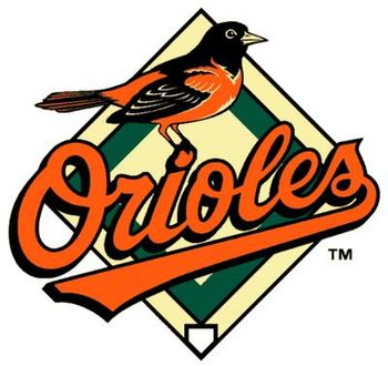 God damn it, this logo is so beautiful. I hate you, Peter Angelos! I hate you forever!