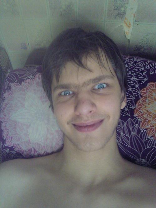 Лёва Корова001.jpg
