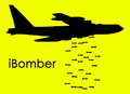 Ibomber.png