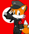 Tails-nazi.PNG