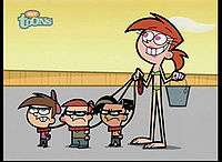macdougal-nudes-free-vicky-porn-from-fairly-odd-parents-charms-eyes