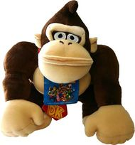 DK a que es lindo.jpg