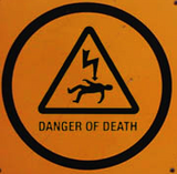 DangerOfDeath.png