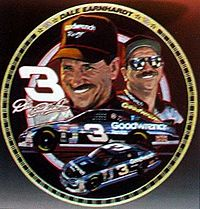 EarnhardtPlate.jpg