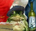 French Frog.jpg