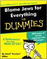 Jews4dummies.PNG