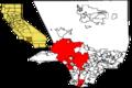 LA in LA County map.png
