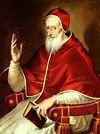 Pope Pius V.jpg