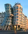Prague dancing house.JPG