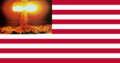 UnitedStatesofTerror.png