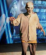 Zombie idol.jpg