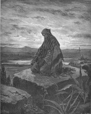 800px-120.The Prophet Isaiah.jpg