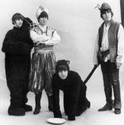 Beatles odd.jpg