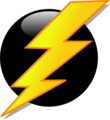 Lightning symb.png