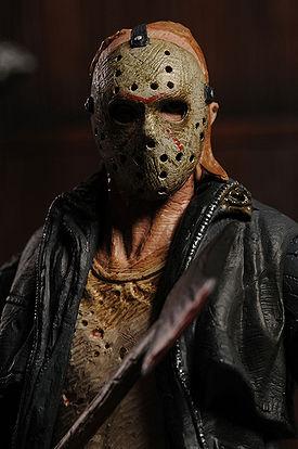 Novo Jason.jpg