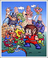 Alex Kidd in Miracle World Artwork.jpg