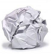 Paper Ball!.jpg