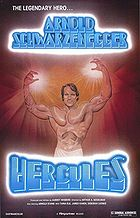 385px-Hercules in new york movie poster.jpg