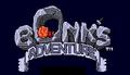 Bonk Logo.png