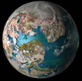 Earthlike planet.png