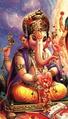 092904-Ganesha-1-.PNG