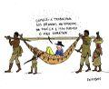 Apoio pro escravidão infantil-01.jpg