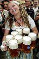 Oktoberfest-Waitress.jpg