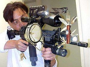 Ultimate gun.jpg