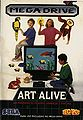 Art Alive BR.jpg
