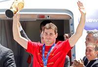 Casillas-taça.jpg
