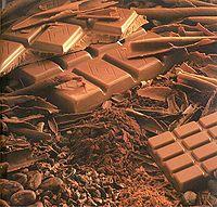 Chocolat-divers-300dpi.jpg