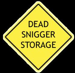 Deadsnigger.png