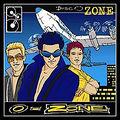 DiscO-Zone.jpg