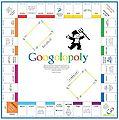 Googolopoly board.jpg