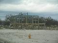 Hurricane Hydrant.jpg