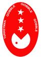 Герб Туреччини