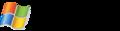 800px-Microsoft Windows (horizontal).png
