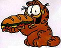 Garfield-Sandwitch-b.jpg