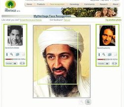 Osama ancestry.jpg