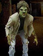 Zombie man.jpg
