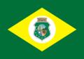 Ceara Brasil.png