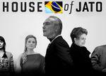 House of Jatos.jpg