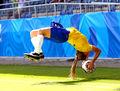 Leah05 sub20 brasil get 470.jpg
