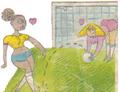 Lesbianas futbol.png
