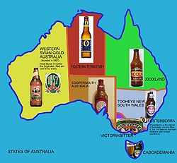 Map of australian states.jpg